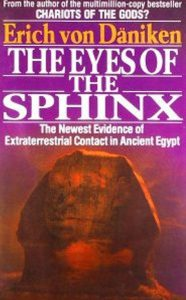 1996-they-eyes-of-the-sphinx