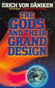 1982-the-gods-and-their-grand-design