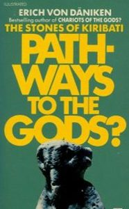 1981-pathway-to-the-gods