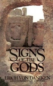1979-signs-of-the-gods