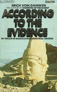 1977-according-to-the-evidence