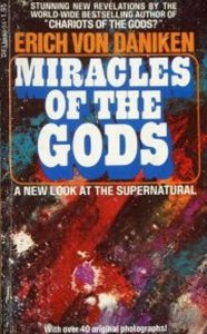 1974-miracles-of-the-gods