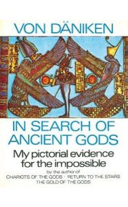 1973-in-search-of-ancient-gods