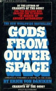 1972-gods-from-outer-space