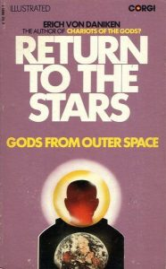 1970-return-to-the-stars