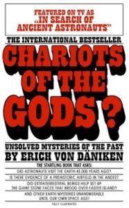 1969-chariots-of-the-gods_new