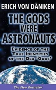 2002-the-gods-were-astronauts