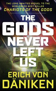 the-gods-never-left-us