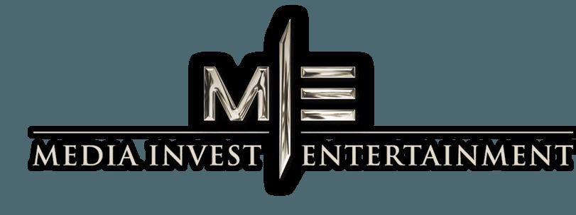 Media Invest Entertainment